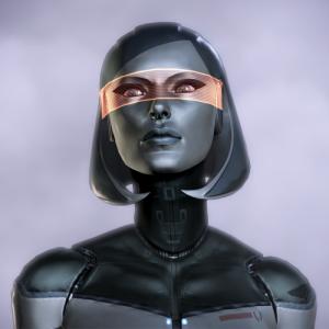 Edi-robot